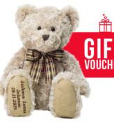 GIFT VOUCHERS PRODUCTS-01