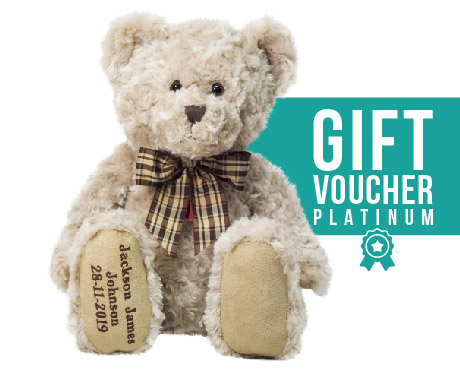 GIFT VOUCHERS PRODUCTS-02