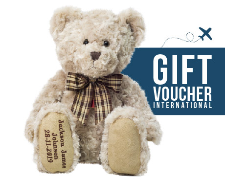 GIFT VOUCHERS PRODUCTS-03