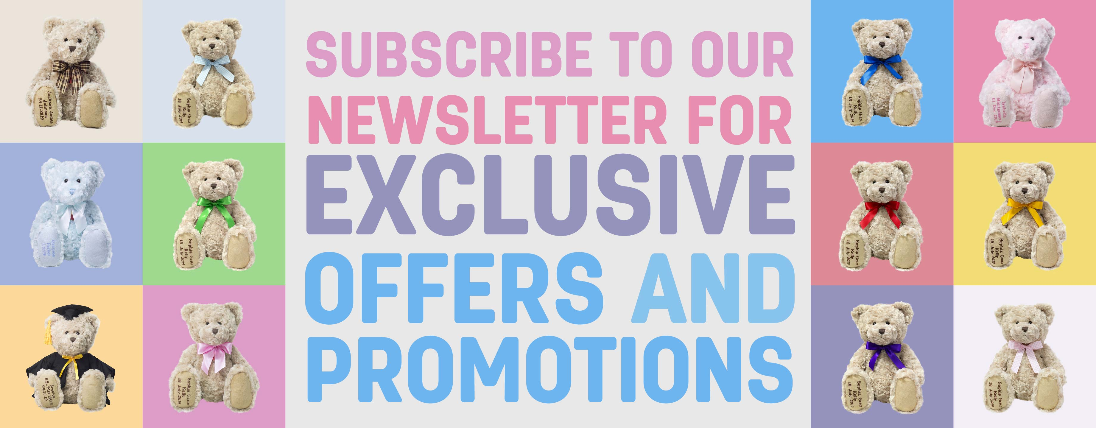 Subscribe to Newsletter_banner_Subscribe Now - Banner 2