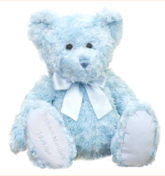 blue_remembrance_teddy