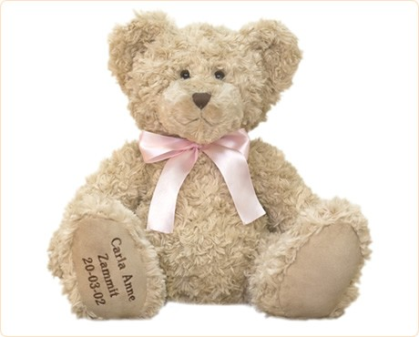 pink_remembrance_teddy