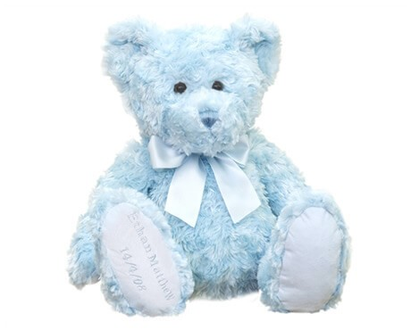 teddy_blue_large