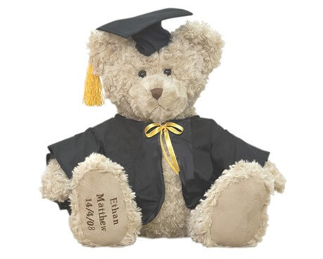 teddy_graduation_large
