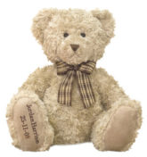 teddy_traditional_brown_large